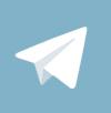 Отправить в Telegram