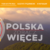 Уже ближайшие выходные за полцены. Как получить скидку в 50% по всей Польше
